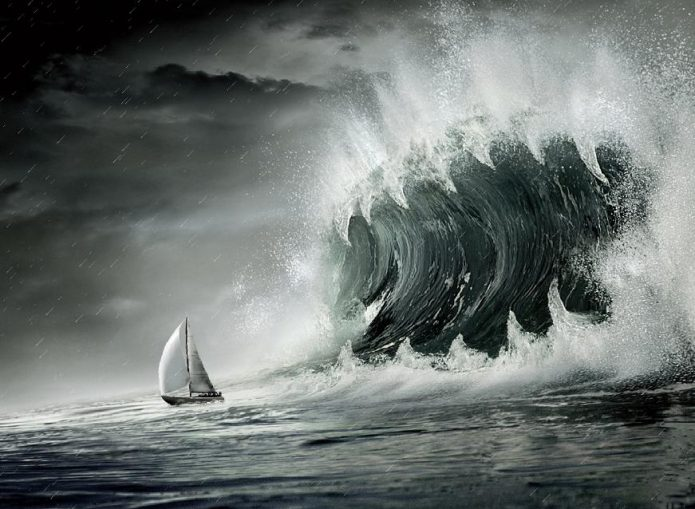 Blog_UrbanPlattes_sailingintothestorm-695x509