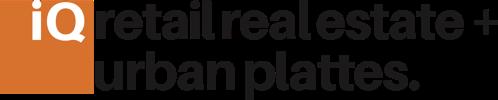 URBAN PLATTES Logo