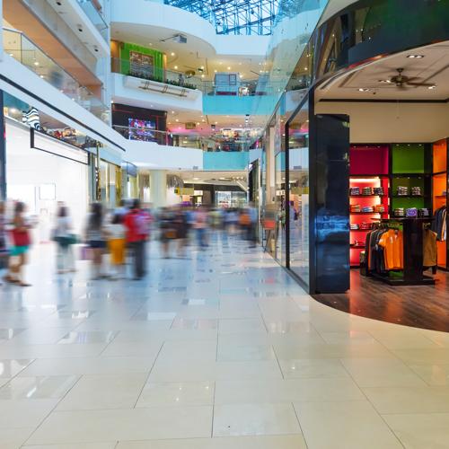 URBAN PLATTES_iQ retail real estate_Lease Management_Restrukturierung #1