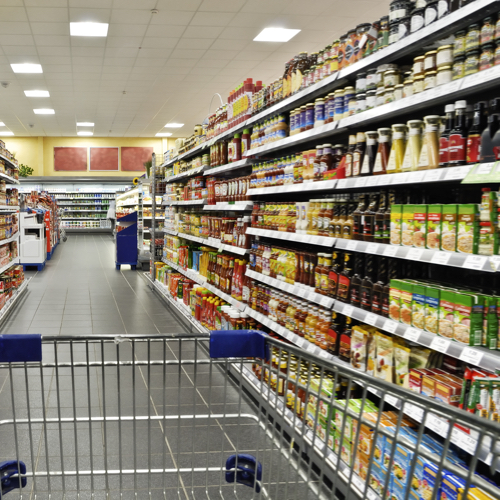 URBAN PLATTES_iQ retail real estate_Lease Management_Restrukturierung #4