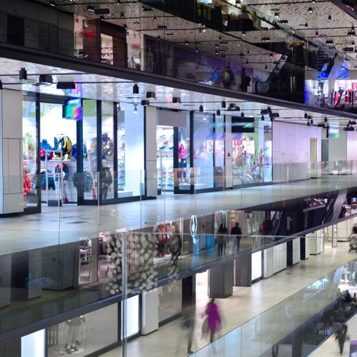 URBAN PLATTES_iQ retail real estate_Projektentwicklung #2
