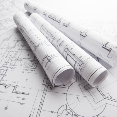 URBAN PLATTES_iQ retail real estate_Lease Management_Restrukturierung #3